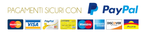 PayPal_Footer