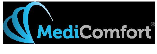 Cuscini Medicomfort